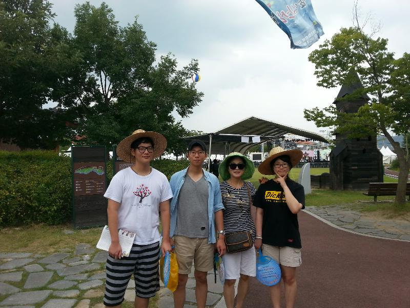 2016 vacation 002.jpg