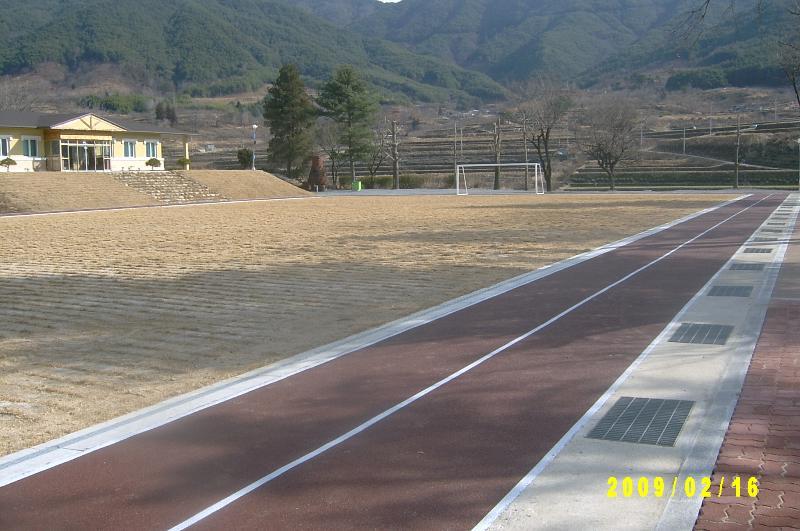 exercise003.JPG