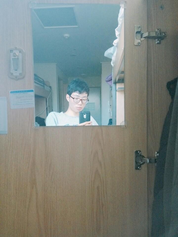하민기숙사20180314.jpg