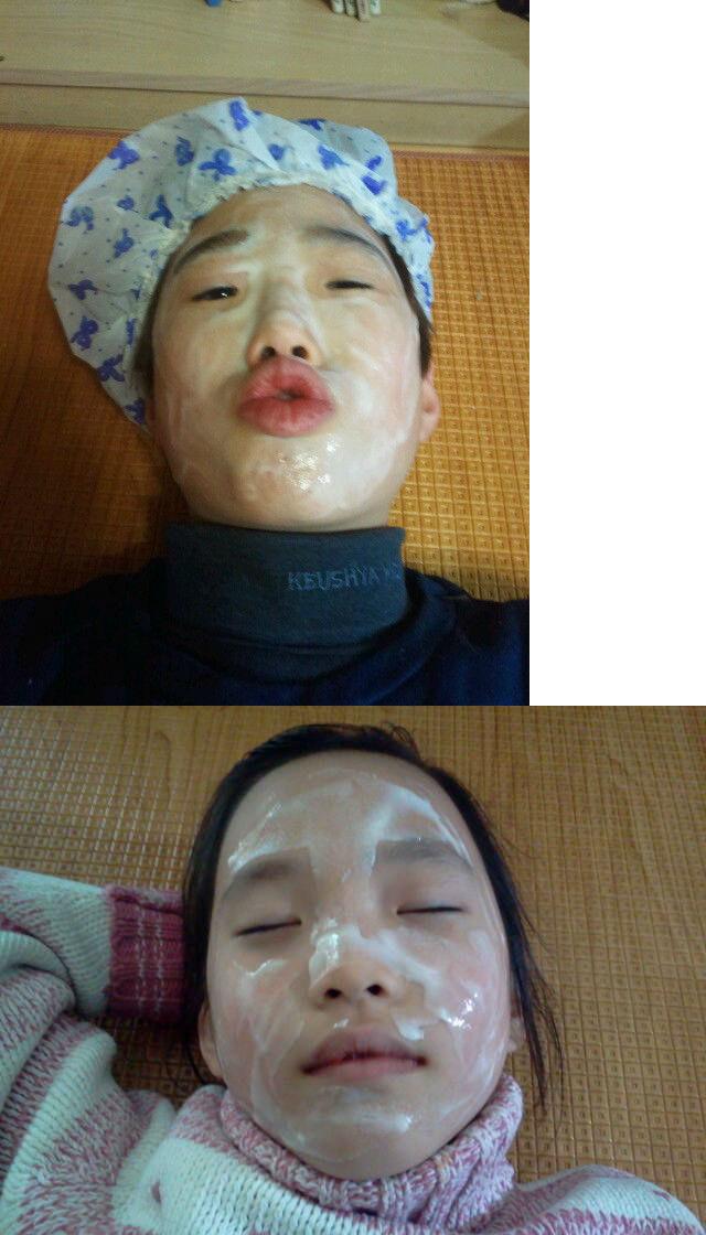 하민하영_맛사지.jpg