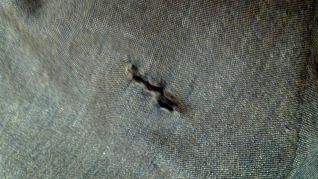 양복바지.PNG