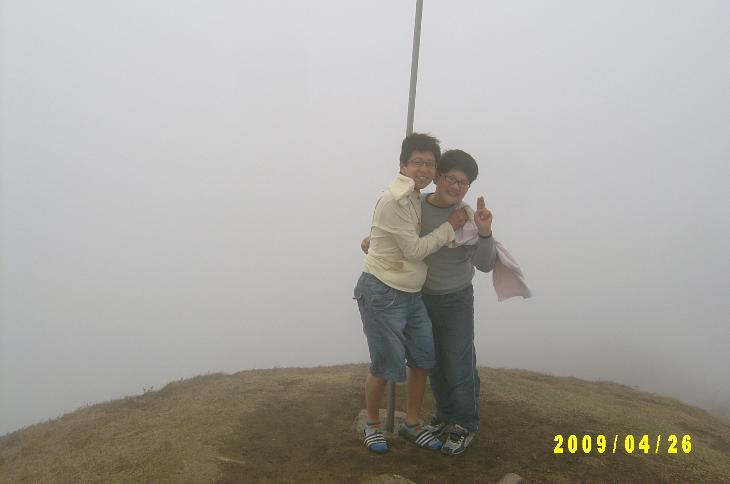mountain 2.JPG
